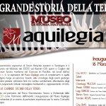 invito-inaugurazione-museo-aquilegia-masullas