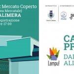progetto-Lampu!-Calimera