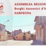 Assemblea-regionale-Sardegna