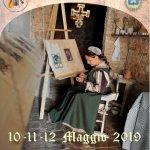fossato-di-vico-umbria-festa-degli-statuti-2019