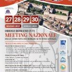 Oriolo-Romano-Meeting-Borghi-Autentici-d'Italia-giugno2019