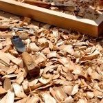 magia del legno_Sutrio_foto di Marsilio Adelchi
