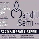 Mandillo-2019-EnteParcoAntola-scambio-di-semi