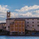 Mare&Mosto_Sestri Levante