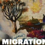 Migrantion-mostra-al-museo-civico-di-Castelbuono