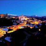 Moliterno-comunità-ospitale