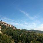 Monte-Santa-Maria-Tiberina-Paesaggio-credits-Massimiliano-Mancini