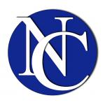 Premio-Nino-Carrus