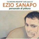 Nociglia-Enzo-Sanapo