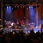 Orchestra Popolare La Notte della Taranta_Biccari Festa Nazionale BAI