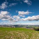 paesaggi-casalnuovo-monterotaro-monti dauni