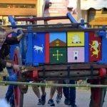 A Pietralunga l'estate si anima con feste e tradizioni