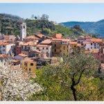 panoramica-pitelli-borghi-autentici-italia