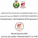 Pescopennataro-Borgo-Autentico-Certificato