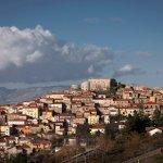 Postiglione-assemblea-associati-BAI-regione-campania-26ottobre2019