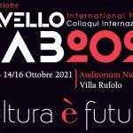 Ravello Lab 2021