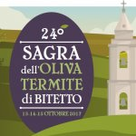 Sagra_Oliva_Termite_Bitetto