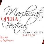 Saluzzo-Marchesato-Opera-Festival