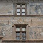 Saluzzo-Palazzo-delle-arti-liberali