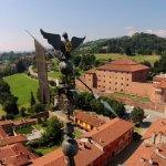 Saluzzo-Castiglia-foto-G.Gagliasso