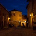Saluzzo_Castiglia_foto_Stefano_Tosco