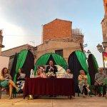 Festival-San-Mauro-Castelverde