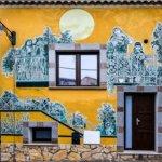 Satriano_di_Lucania_Murales (Medium)