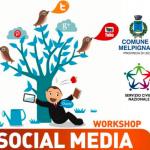 melpignano workshop sui social media nella ricerca lavoro
