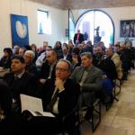 assemblea nazionale borghi autentici d'italia 2016 montesegale pavia