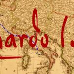 leonardo 1516