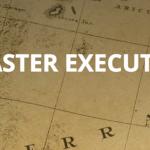 executive master per operatori e manager del turismo sostenibile e reseponsabile