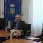 cappadocia incontro di presentazione manifesto bai e regolamento associativo interno