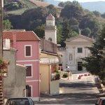 Scorsio-di-Miglierina-Calabria