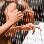 Settembre_Saluzzese_International Festival of Harp
