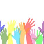 Solidarietà-altruismo-cooperative-di-comunità