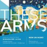 These-Arms-comprensione-della-dioversita