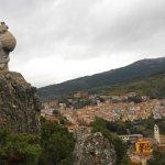 Tonara-Borgo-Autentico-Sardegna-foto-Giorgio-Gomez