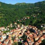 Torriglia-foto-parco-Antola