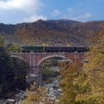 Webinar-Ferrovie-Turistiche