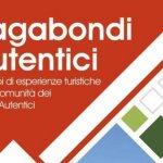 catalogo-2018-Vagabondi-Autentici