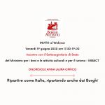 webinar-19-giugno-2020-borghi-autentici-d-italia