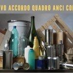Nuovo-Accordo-ANCI-CONAI