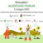 Agrifood-Forum