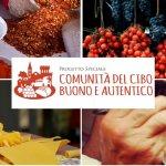 associazione-borghi-autentici-d'italia-anno-del-cibo-2018