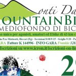 Mountain-bike--Monti Dauni