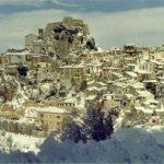 Natale-a-Cervara-di-Roma-2019