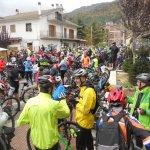 cicloturistica-29-10-2017-SanteMarie