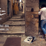 civitacampomarano, campobasso, cvtà street fest