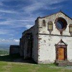 comunità ospitali di silanus e bolotana