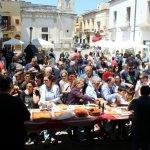 comunità ospitali al caffè di rai uno ivan stomeo